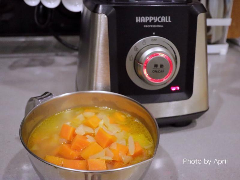 開啟健康的每一天,從使用HAPPYCALL調理機開始。的第 8 張圖片