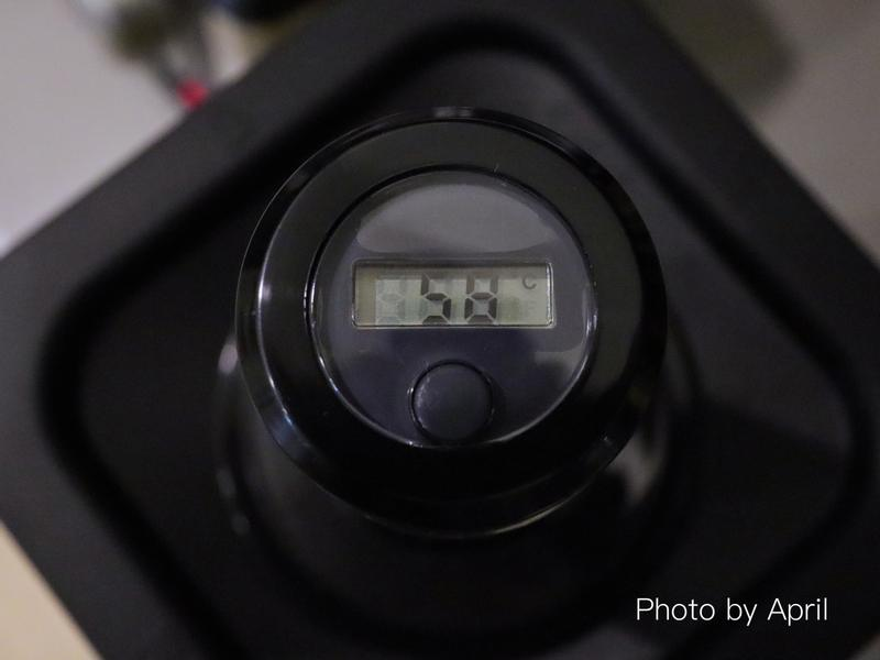 開啟健康的每一天,從使用HAPPYCALL調理機開始。的第 9 張圖片