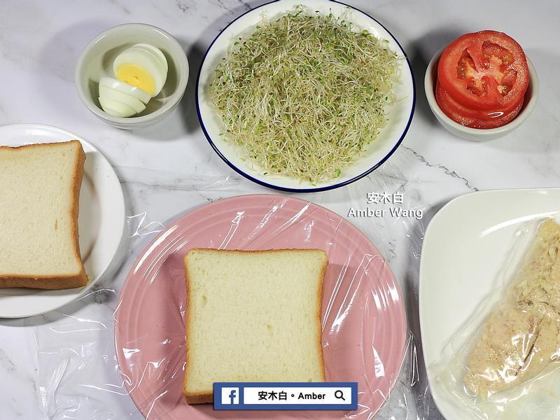 HOMER 二合一食物真空保鮮機,舒肥料理的好幫手的第 20 張圖片