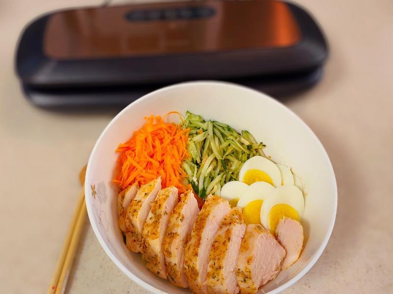 新時代食物保鮮魔術~HOMER 二合一食物真空保鮮機的第 18 張圖片