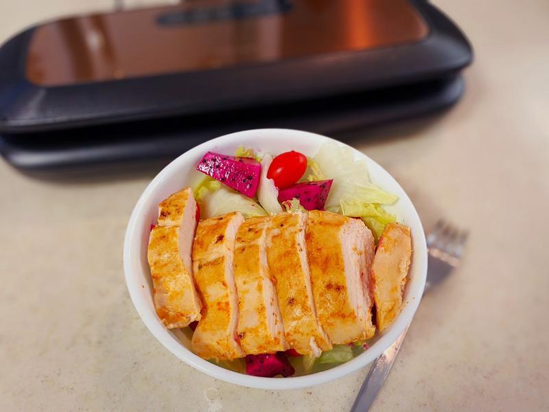 新時代食物保鮮魔術~HOMER 二合一食物真空保鮮機的第 20 張圖片