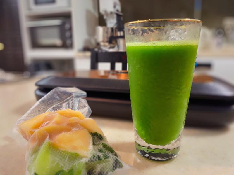 新時代食物保鮮魔術~HOMER 二合一食物真空保鮮機的第 17 張圖片