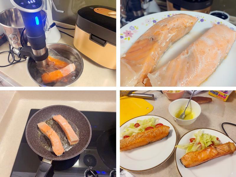 新時代食物保鮮魔術~HOMER 二合一食物真空保鮮機的第 25 張圖片