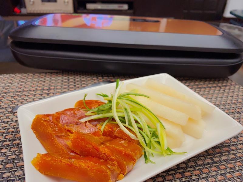 新時代食物保鮮魔術~HOMER 二合一食物真空保鮮機的第 27 張圖片