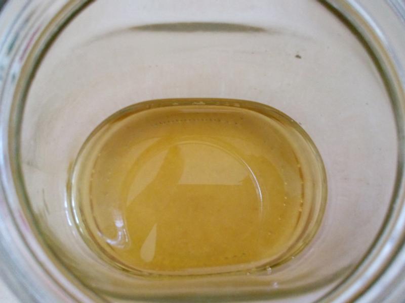 微波爐 一分鐘 自製壽司醋