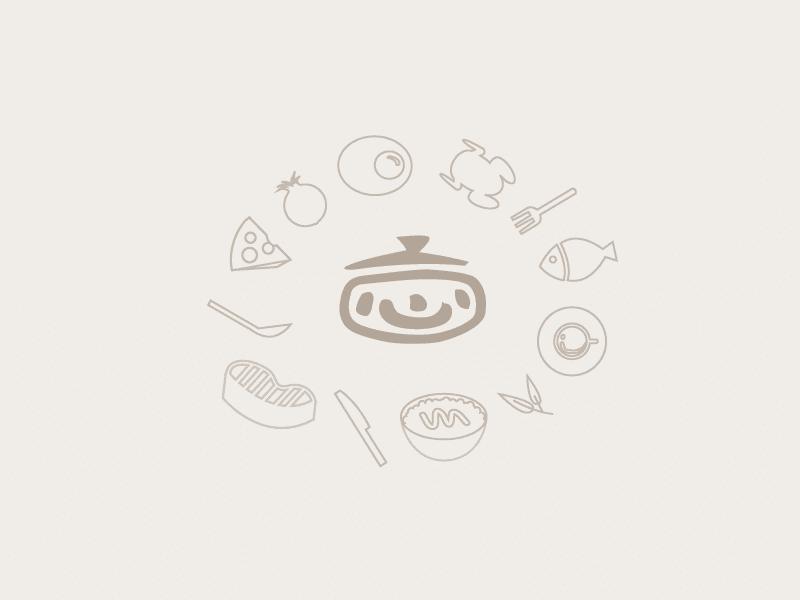 瘋堅果ing-咖啡可可亞醬
