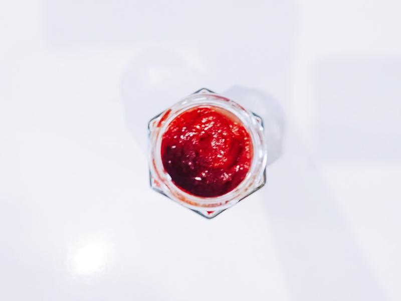 素食韓式辣醬/全素