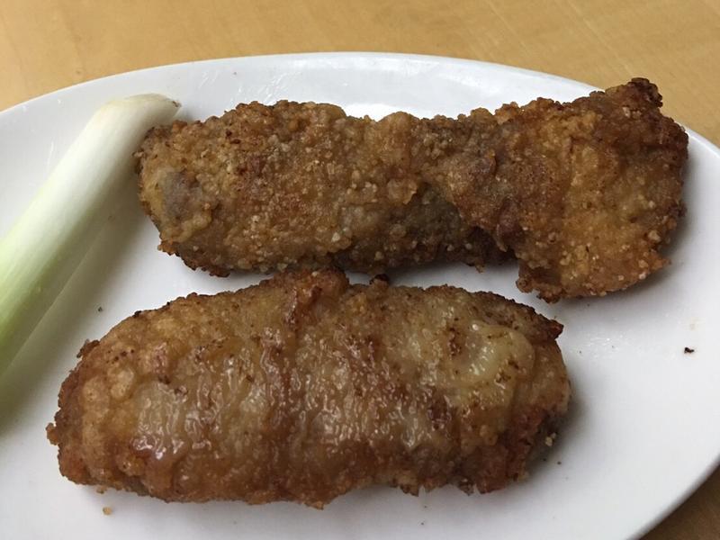 お弁当-170113
