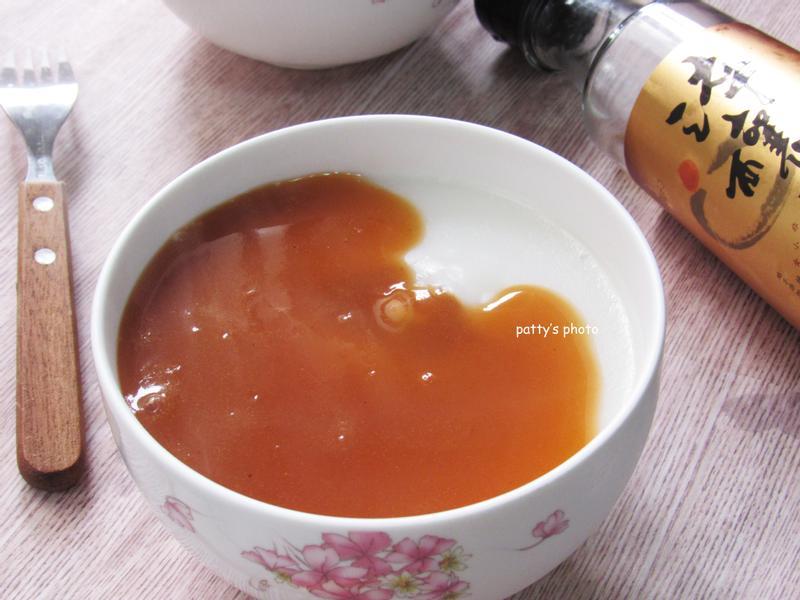 碗粿【淬釀手路菜】