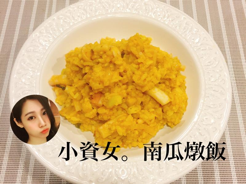 Mikayla 🍳小資女便當料理