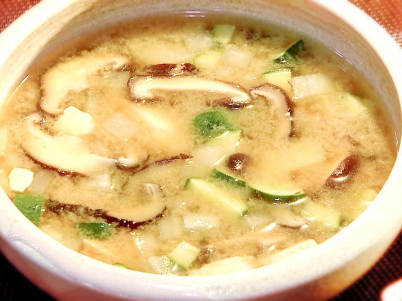 韓國大醬湯 │ 快速上手上桌