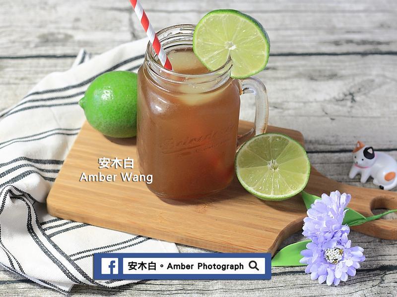 冬瓜茶(影音)