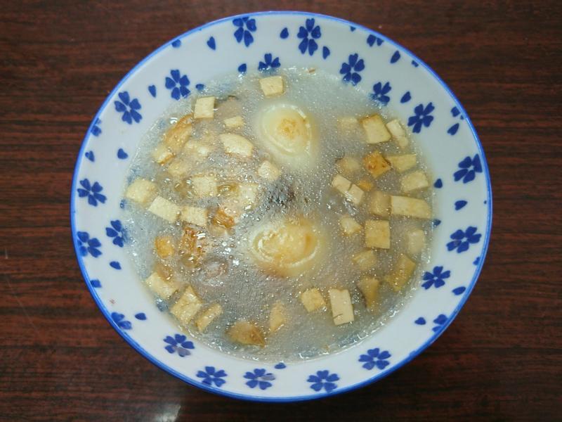 【低蛋白】薄力碗粿(P4.3)