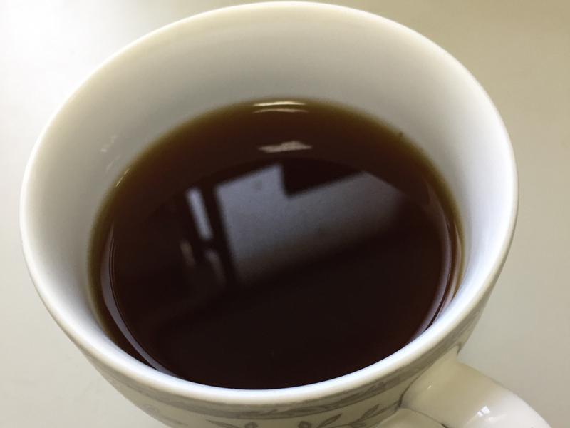 薑母茶 薑茶 美善品 小美