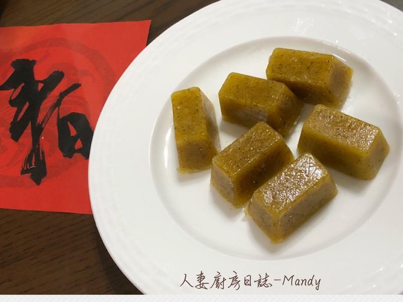 副食品-綠花椰菜佐番茄甜椒(11M~)