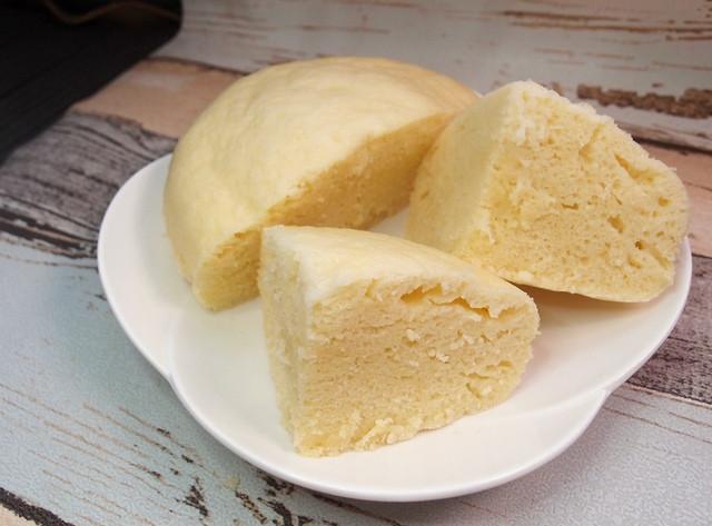 【馬拉糕】零廚藝都可以輕鬆駕馭的甜點