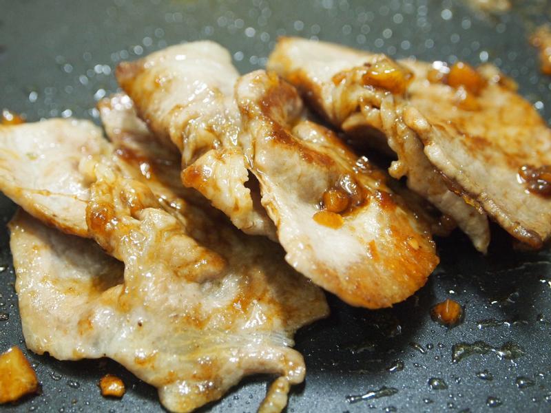 【中秋烤肉醬】勁辣烤肉醬