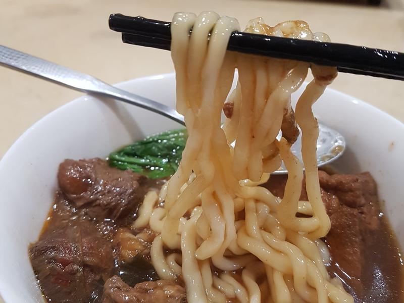 初學者一學就會🍲超入味牛肉麵!