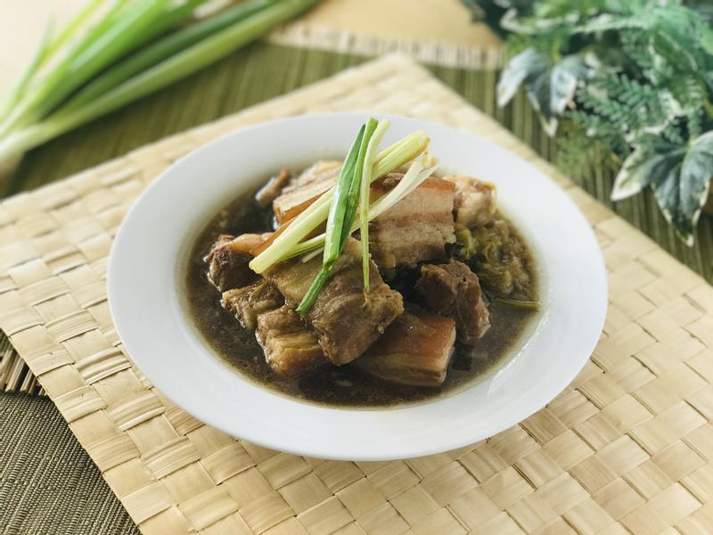 免顧爐.富貴東坡肉/0水鍋