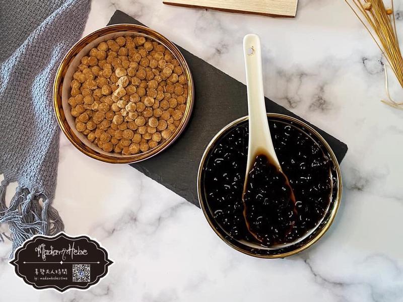 ☀️黑糖珍珠☀️飛利浦萬用鍋