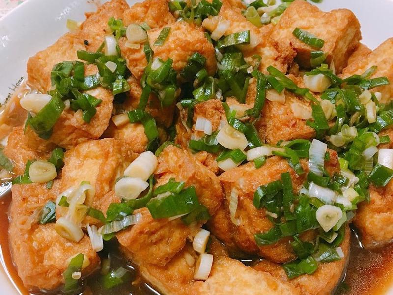 老皮嫩肉(年菜料理)