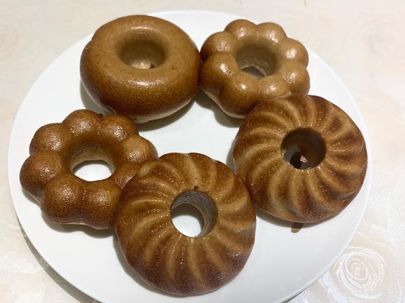 低卡高蛋白豆乳波提