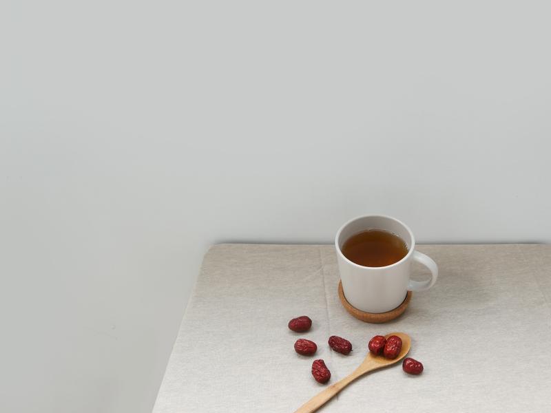 養肝茶|護肝、排毒的養身飲品