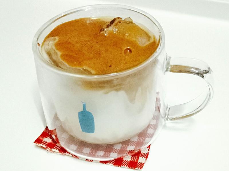 400次咖啡