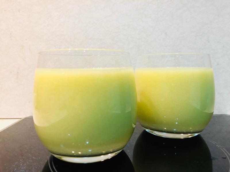 芭柳汁/芭樂柳丁汁