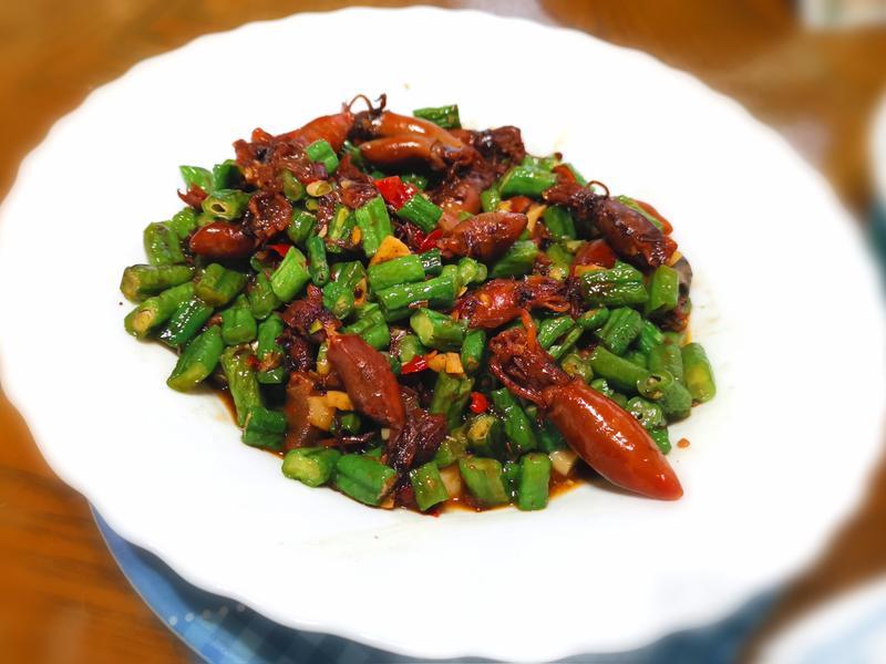 超市罐頭入菜(3) 開胃小菜~a