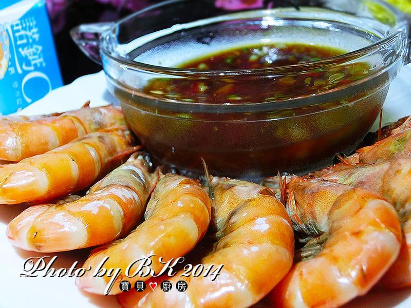 五味鮮蝦『諾鈣C發泡錠』