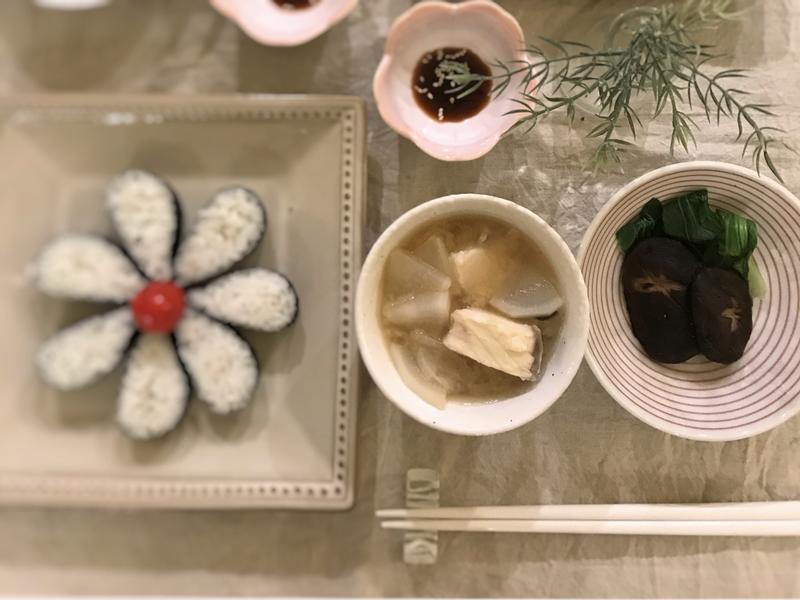【日式副菜】香菇醬煮 (露營ok)