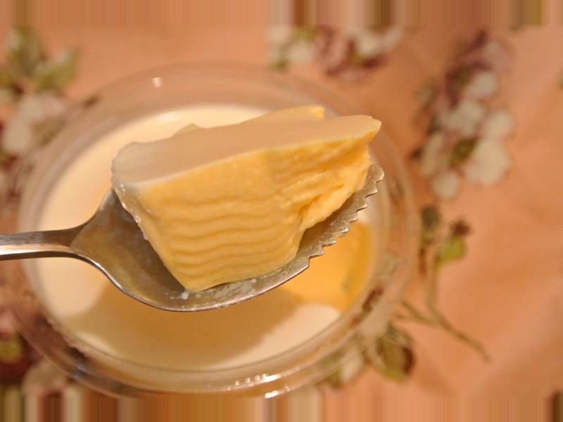 香濃南瓜奶酪
