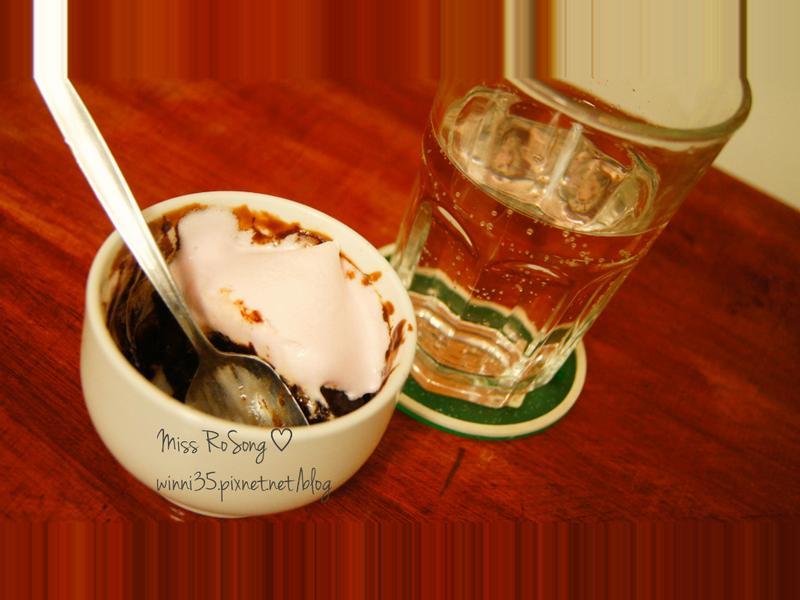 棉花糖杯子布朗尼只要三分鐘