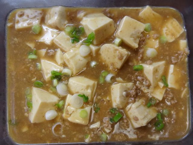 【愛酷家常菜】香滑嫩豆腐