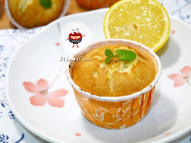 """♡宛の烘培好""""食""""光 ✿ 萊姆蛋糕"""