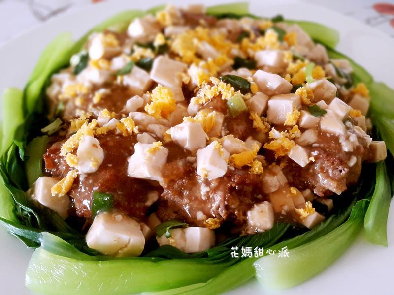 金玉滿堂『淬釀開運年菜』