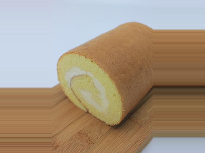 Koyama Roll 小山蛋糕捲