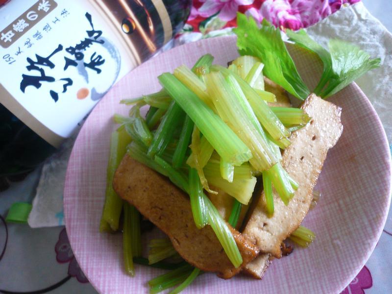 蔬食大補帖─『淬釀中式下午茶點』