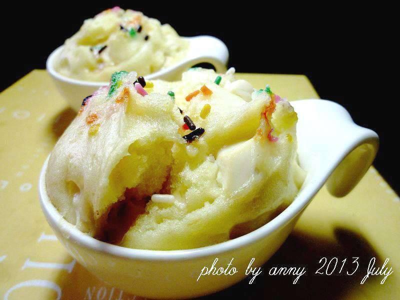 豆漿豆腐蒸糕~九陽豆漿機