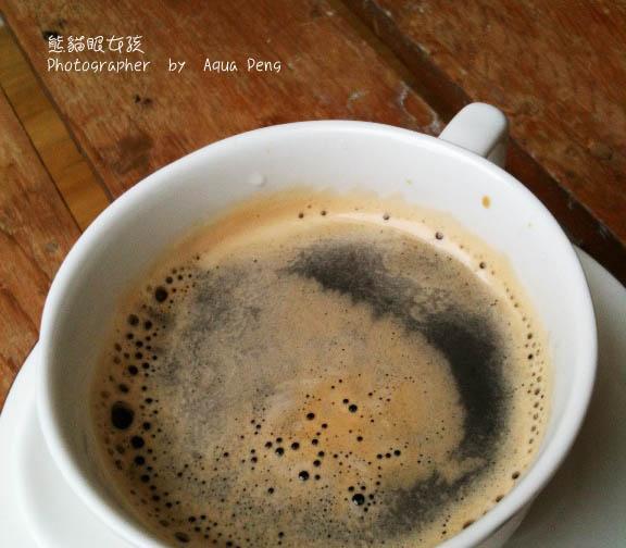 【簡單喝喝】美式咖啡。簡單泡出不刺激又順暢的咖啡口感