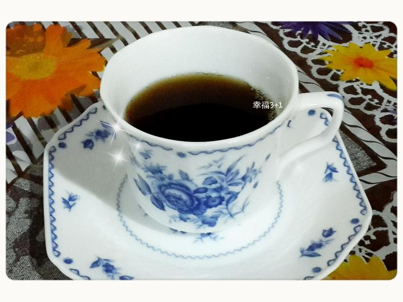 〔飲品〕紅茶【不苦澀的訣竅】