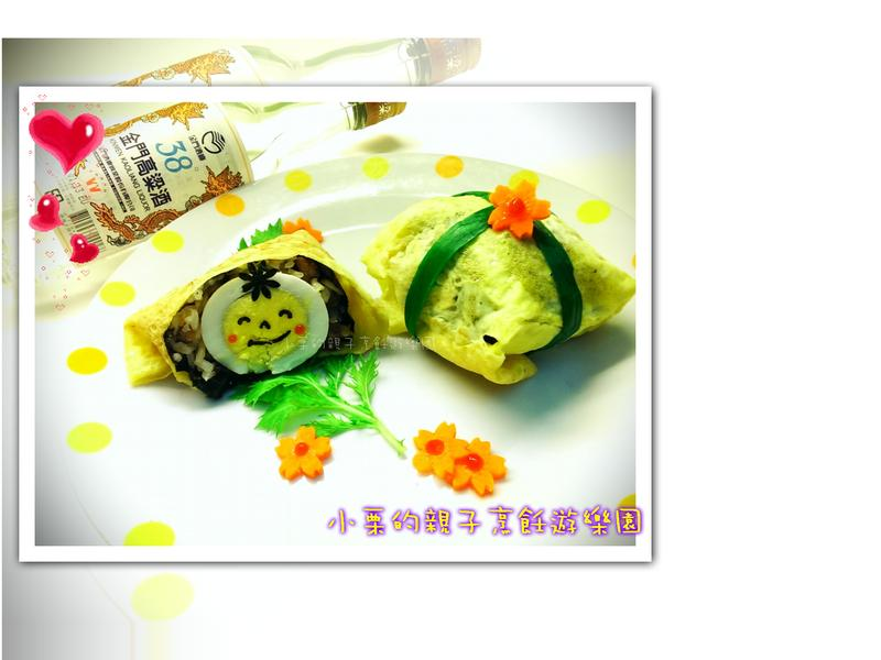 金門高粱飄香料理-貴妃醉酒福袋