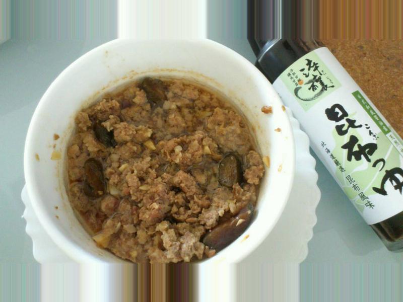 瓜仔肉--時間淬釀的甘露之味