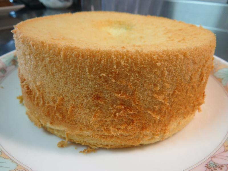 ▊芒果起士蛋糕《8吋1個》♥♥ ▊