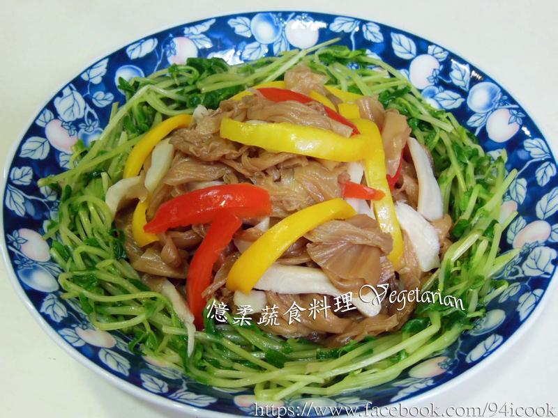 ♥憶柔蔬食♥涼拌涼脆高麗菜乾~可素食