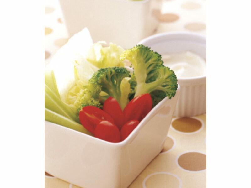 飲食清淡,就是降低心血管疾病風險,最有效的對症飲食法。