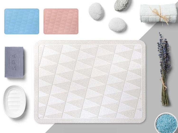 日本trico瞬吸生活產品系列