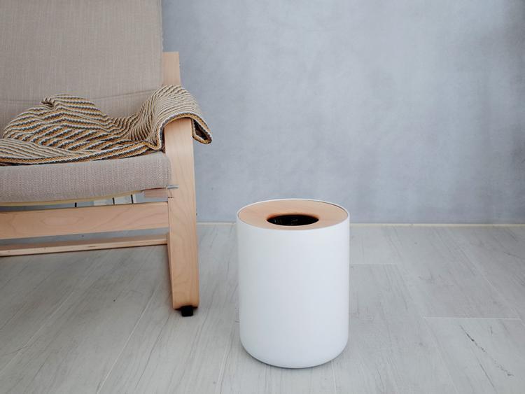 unibin 垃圾桶