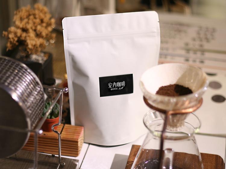 職人精選安內咖啡豆
